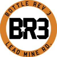 Bottle Rev 3