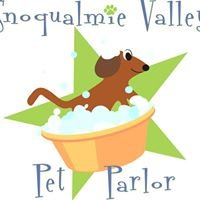 Snoqualmie Valley Pet Parlor