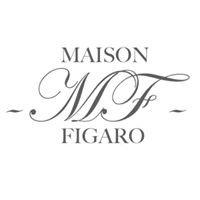 Maison Figaro
