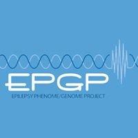 Epilepsy Phenome/Genome Project (EPGP)