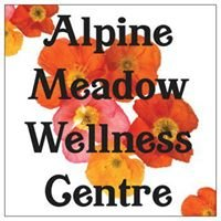 Alpine Meadow Wellness Centre