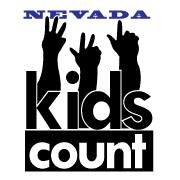 Nevada KIDS COUNT