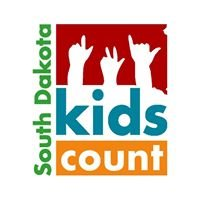 South Dakota Kids Count