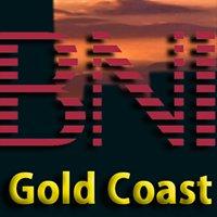 BNI Gold Coast