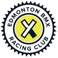 Edmonton BMX