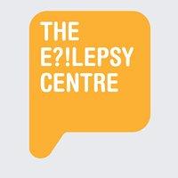 The Epilepsy Centre