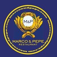 Marco & Pepe