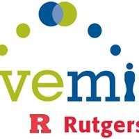 Active Minds at Rutgers-Newark