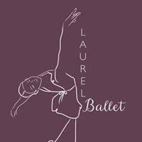 Laurel Ballet Performing Company