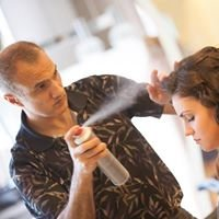 Eliegante Hair Design & Spa
