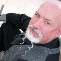 karv a Paul Mitchell Focus Salon