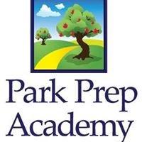 Park Prep Academy