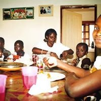 SOS Children's Villages Rwanda