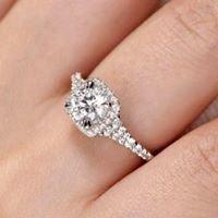 Chiccarine's Fine Jewelry