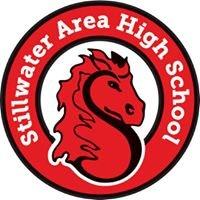 Stillwater Area High School