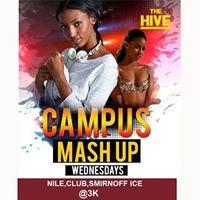 The Hive Mukono