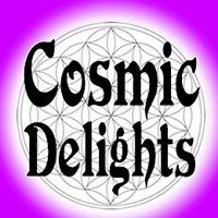 Cosmic Delights