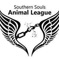 Southern Souls Animal League