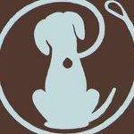 Lazy B Pet Care Services
