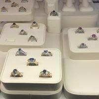 Advanced Gems & Jewelry