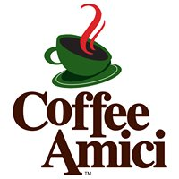 Coffee Amici