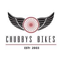 Chubby's Bikes