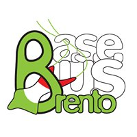 Base Bus Monte Brento - Shuttle Service & Apartments