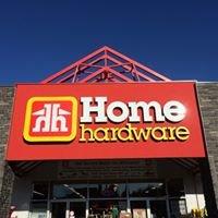 Haney Home Hardware