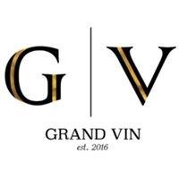 Grand Vin Kitchen & Bar