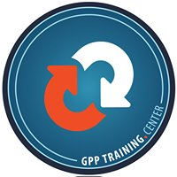GPP Cycling & Multisport Bike Shop and Training Center Bentonville