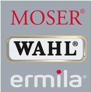WAHL Professional España