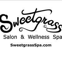 Sweetgrass Salon and Wellness Spa