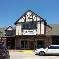 Erma's Nutrition Center