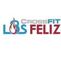 Crossfit Los Feliz