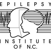 Epilepsy Institute of North Carolina