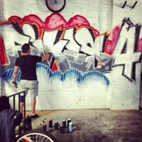 Bikes 4 Life Cremorne Workshop