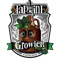 TapLine Growler
