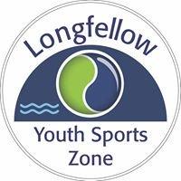 Zip Zone at The Longfellow Club - Wayland