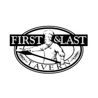 First & Last Tavern Middletown