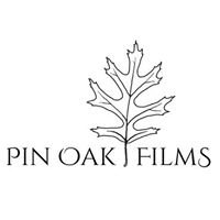 Pin Oak Films Inc.