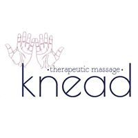 Knead Therapeutic Massage
