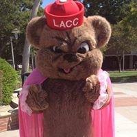 LACC Office of Student Life & Leadership Development