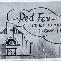 Red Fox Baking & Catering