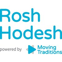 Rosh Hodesh