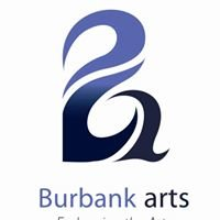 Burbank Arts