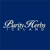 Purity Herbs