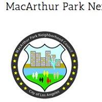 MacArthur Park Neighborhood Council