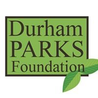 Durham Parks Foundation