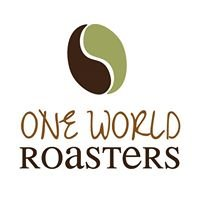 One World Roasters