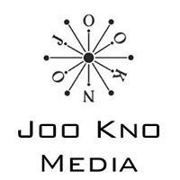 Joo Kno Media